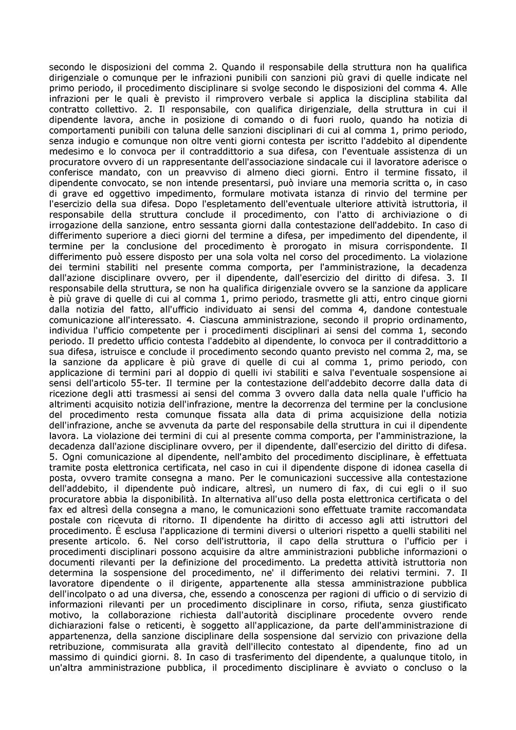 Decreto_legislativo_n.150-2009_Pagina_2