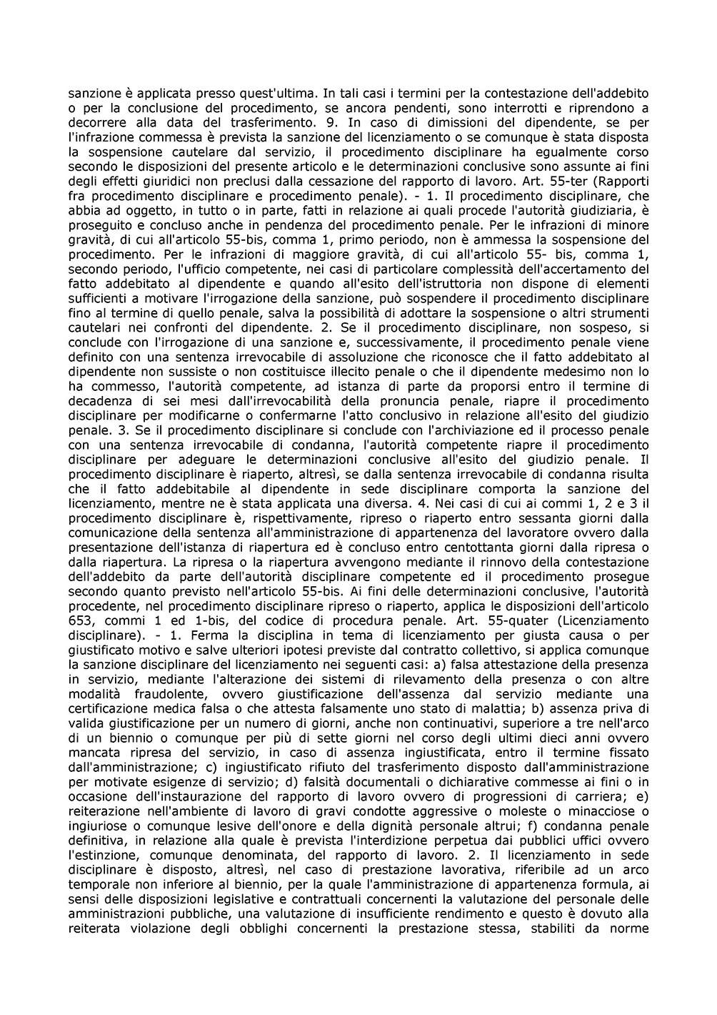 Decreto_legislativo_n.150-2009_Pagina_3