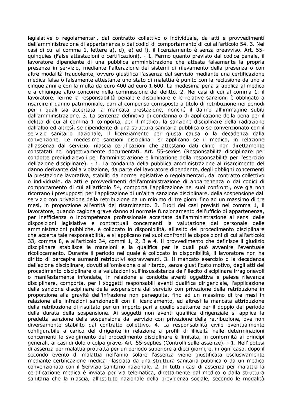 Decreto_legislativo_n.150-2009_Pagina_4