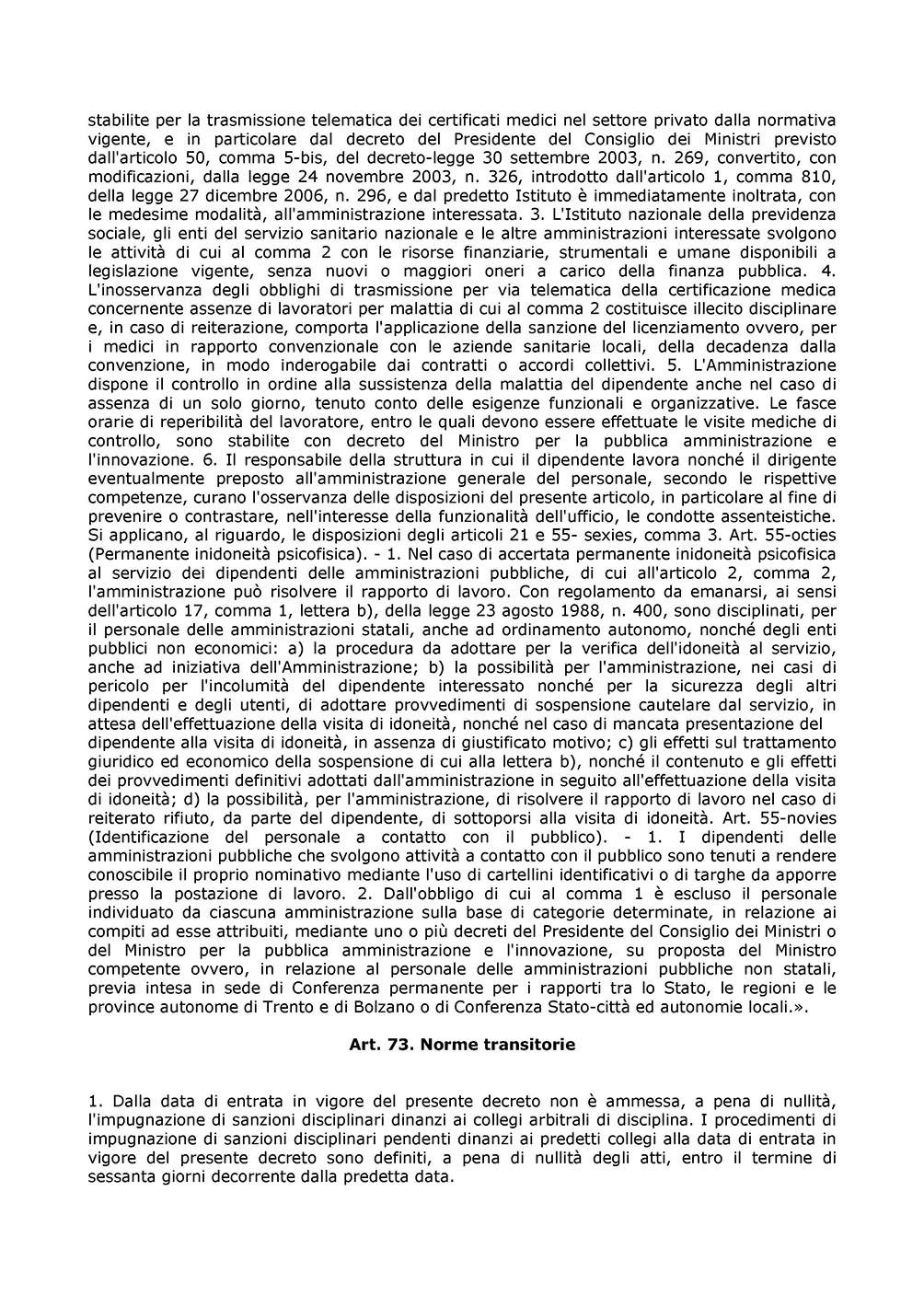 Decreto_legislativo_n.150-2009_Pagina_5