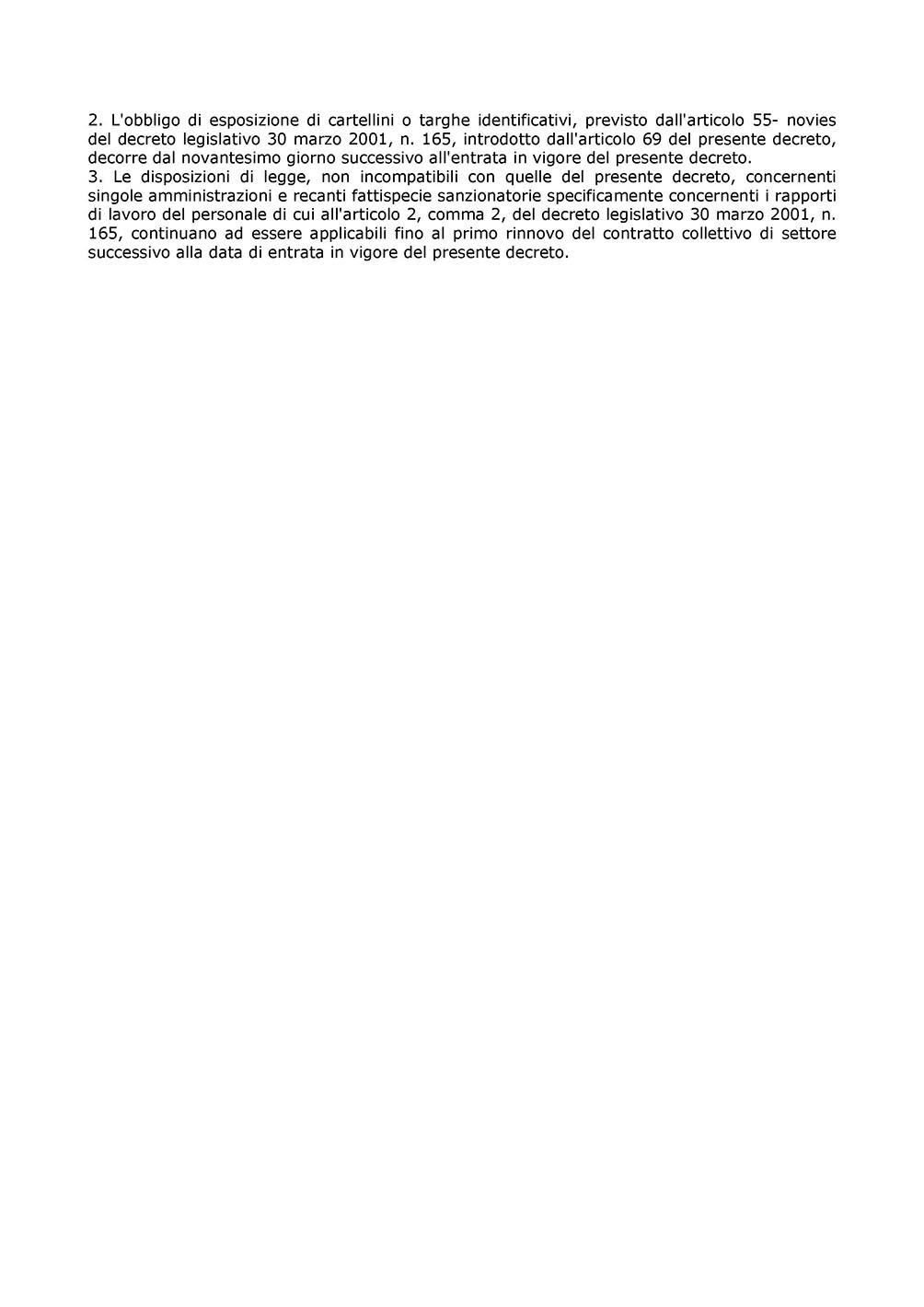 Decreto_legislativo_n.150-2009_Pagina_6