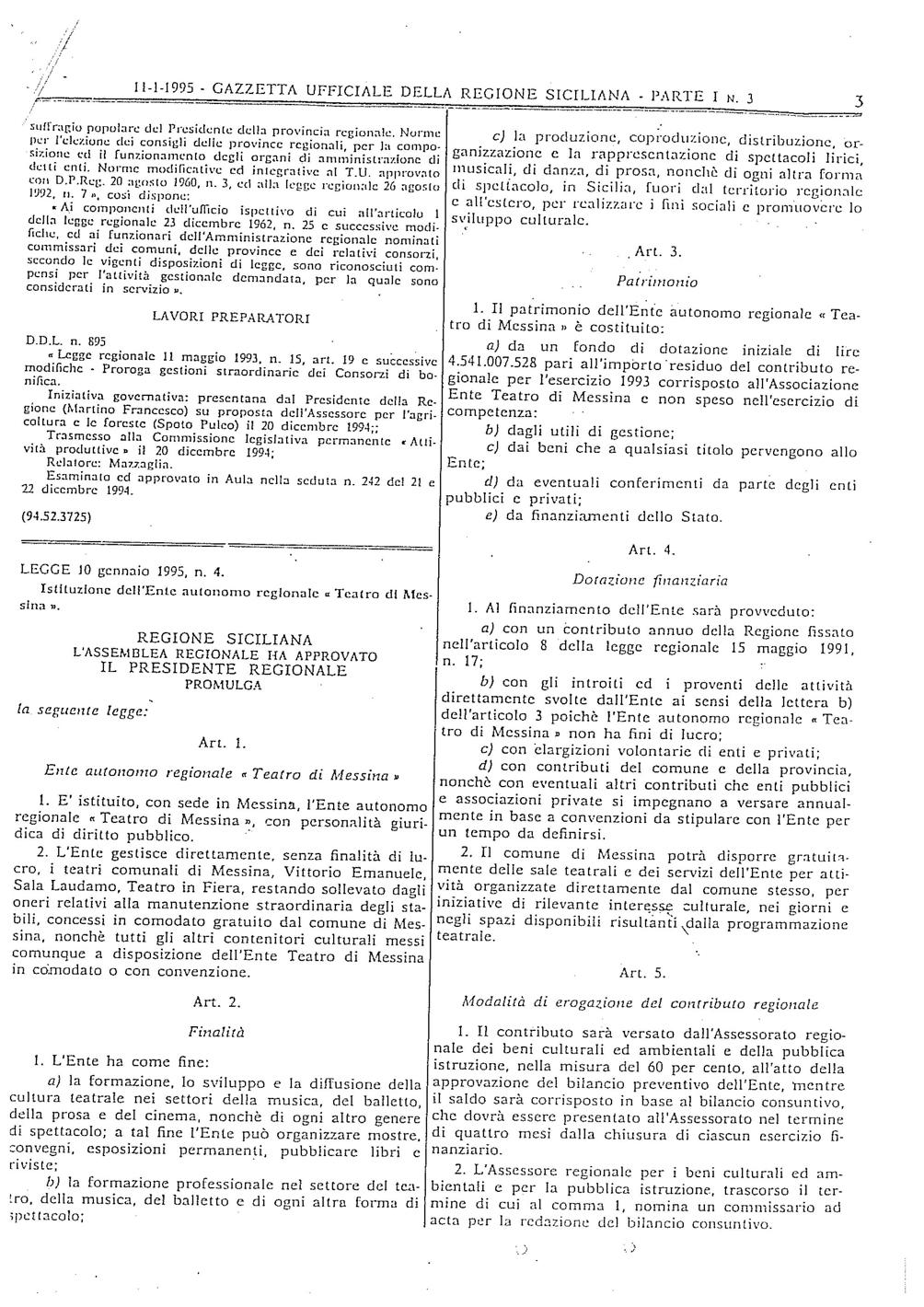 Legge 10 gennaio 1995 n. 4_Pagina_2