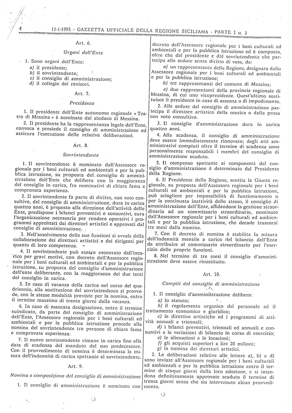 Legge 10 gennaio 1995 n. 4_Pagina_3