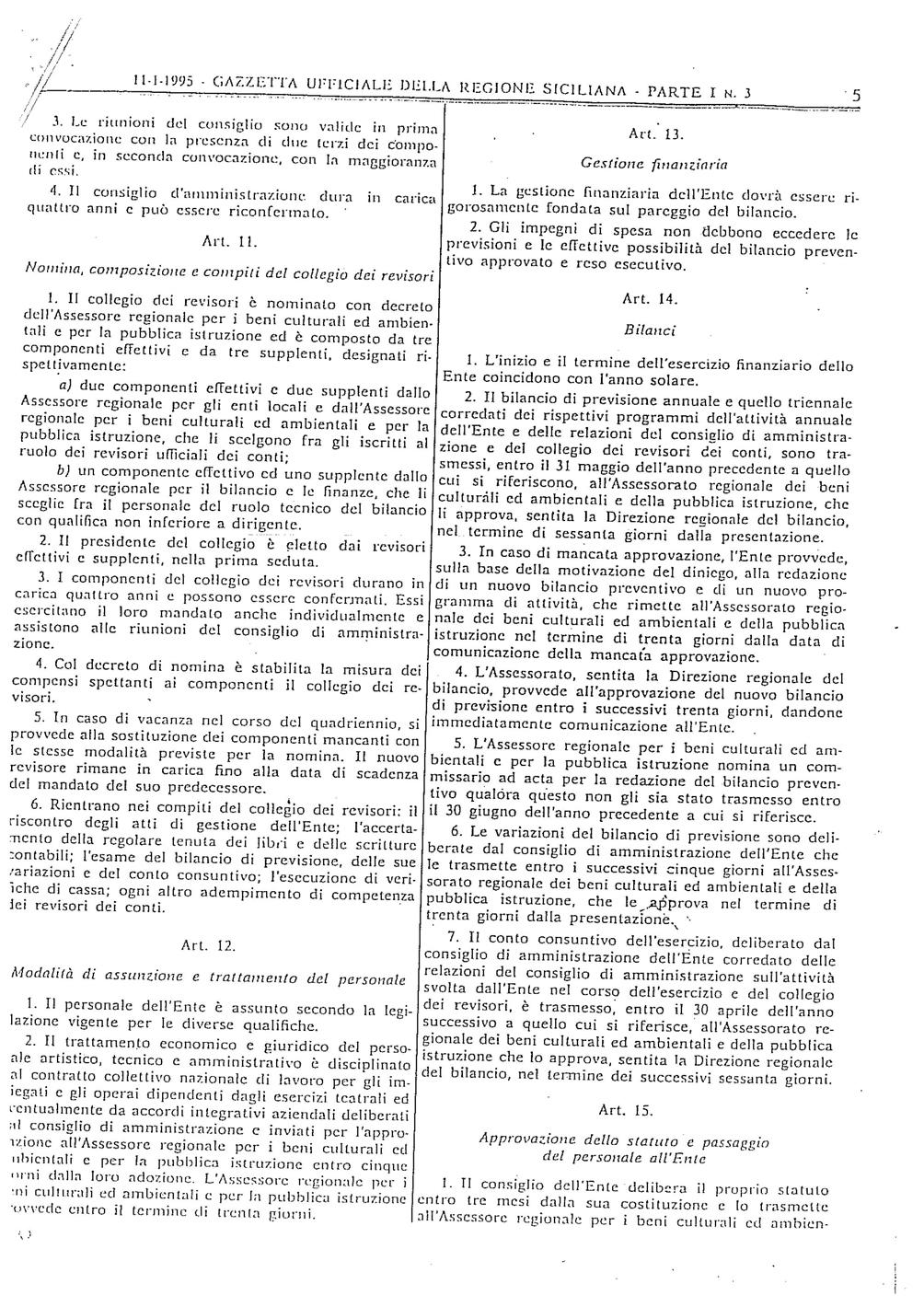 Legge 10 gennaio 1995 n. 4_Pagina_4
