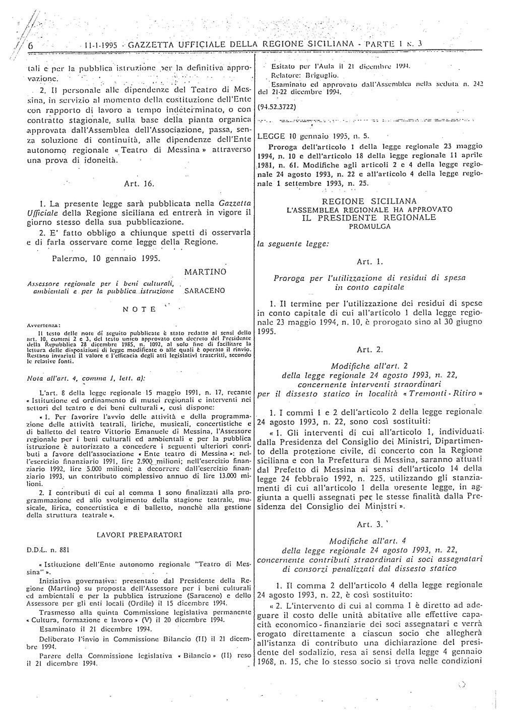 Legge 10 gennaio 1995 n. 4_Pagina_5