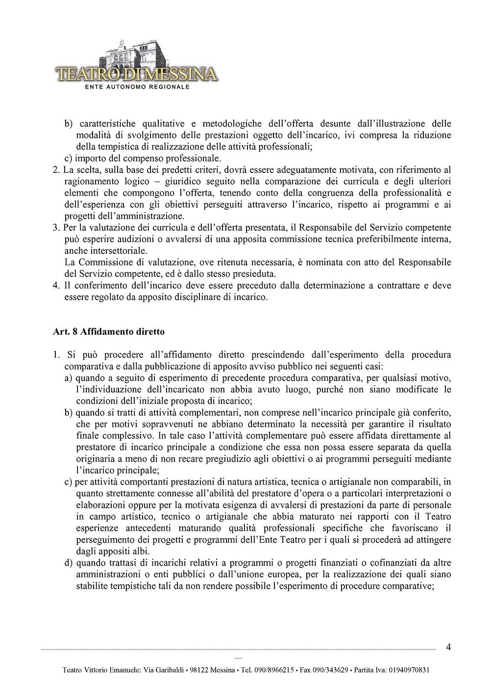 Regolamento incarichi professionali_Pagina_04