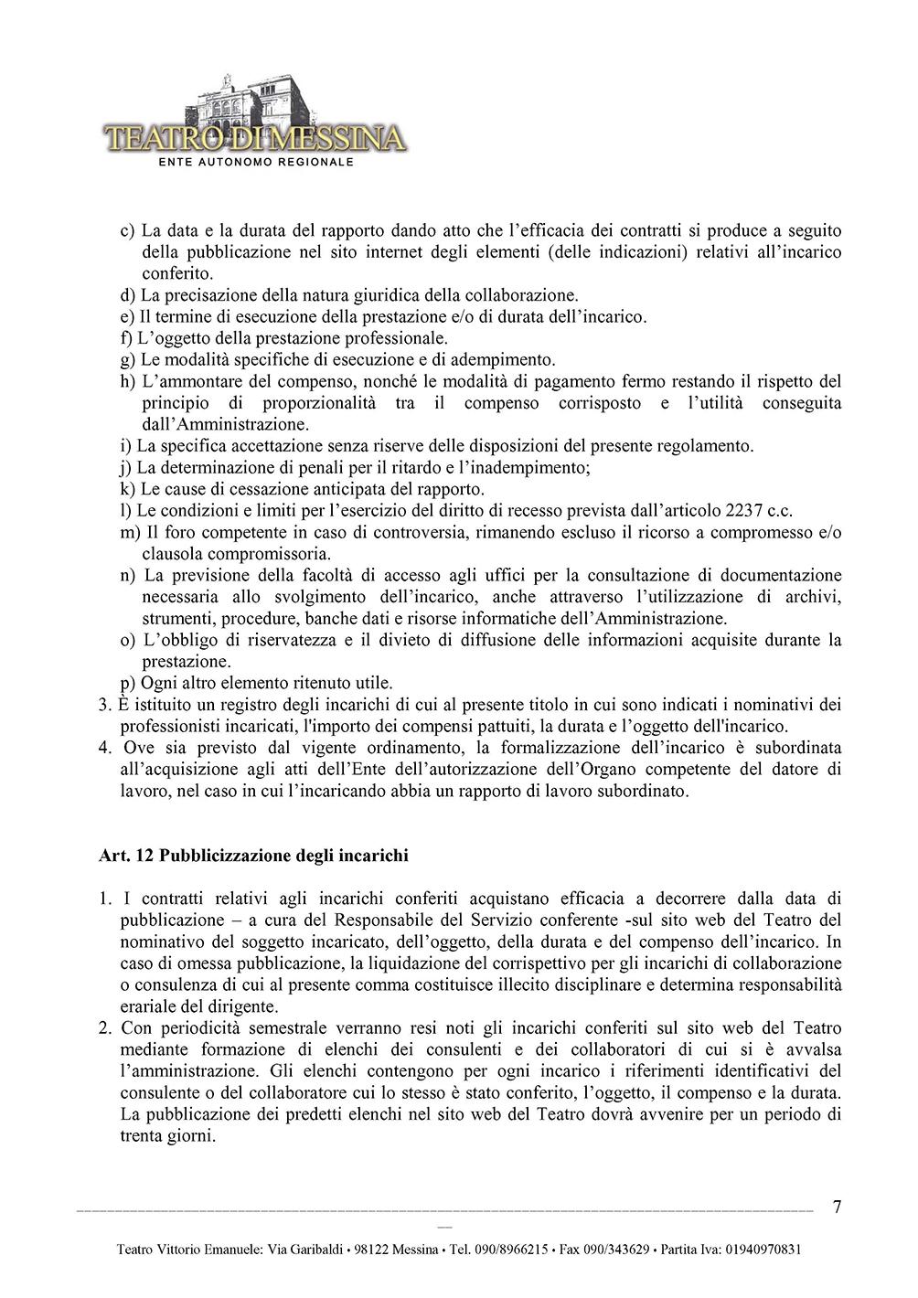 Regolamento incarichi professionali_Pagina_07
