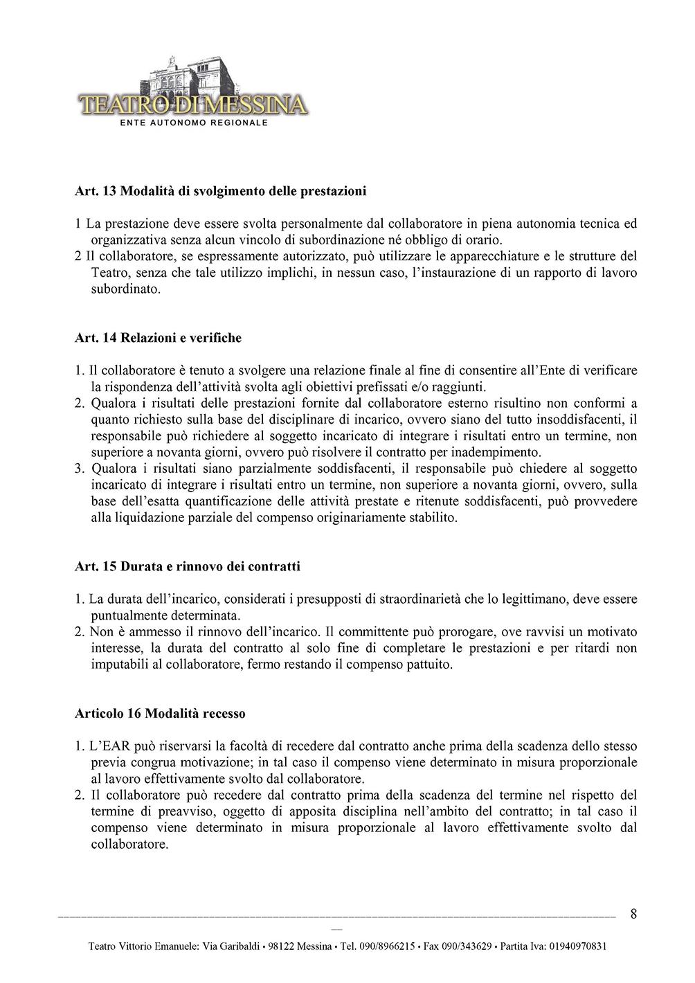 Regolamento incarichi professionali_Pagina_08