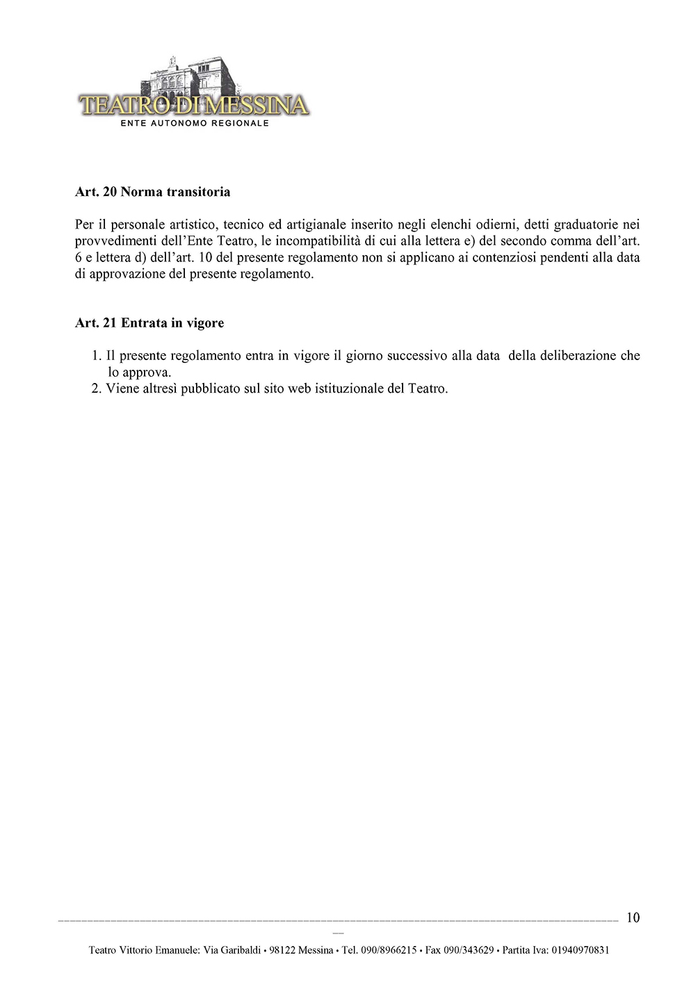 Regolamento incarichi professionali_Pagina_10