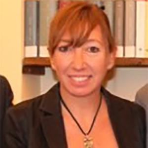 <strong>Simona Celi Zanetti</strong>