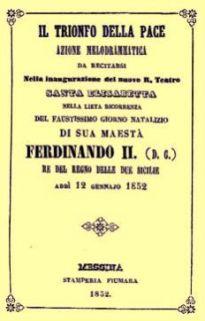 teatro1852large1