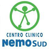 Logo Nemo Sud