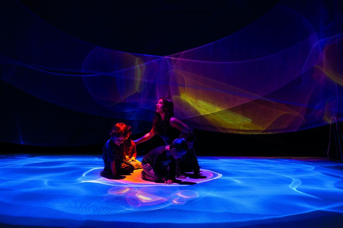 teatro vittorio emanuele messina pianta - photo#26