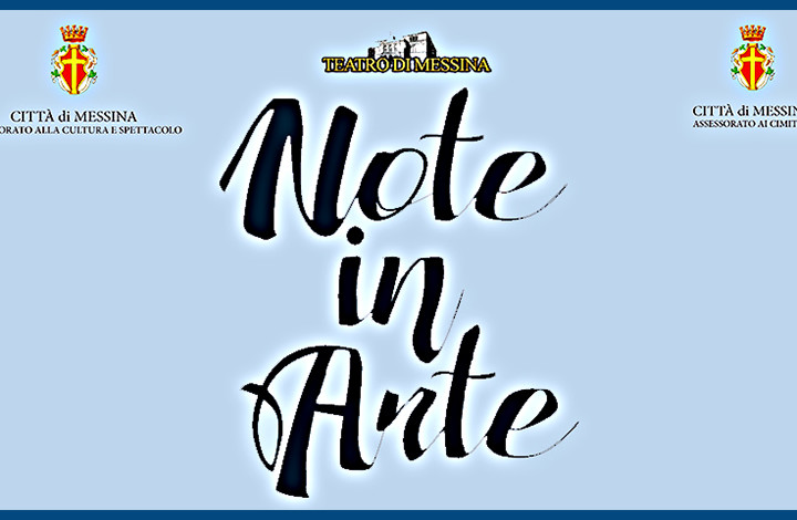Note in Arte3