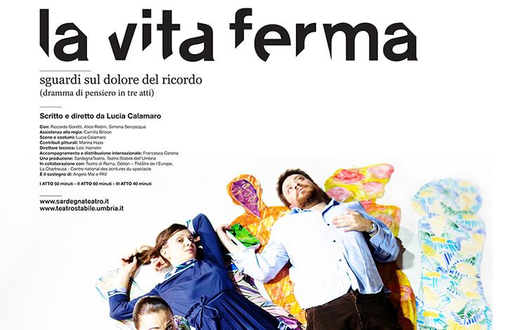 La Vita Ferma Incontro-x-sito-900x470