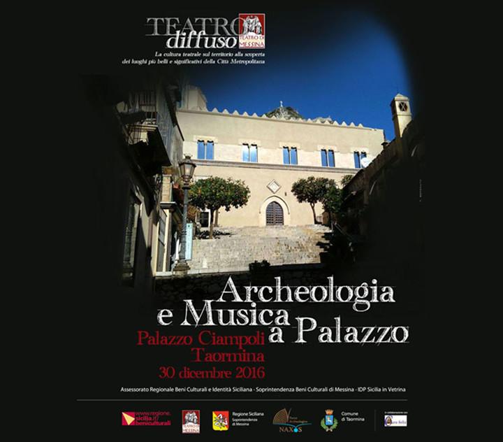 archeologiateatro