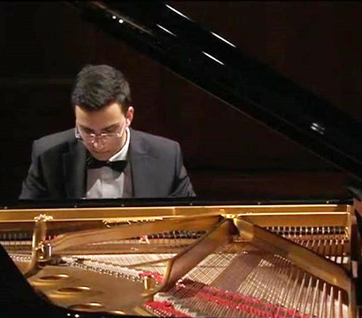 Serata-Mozart-1210x632