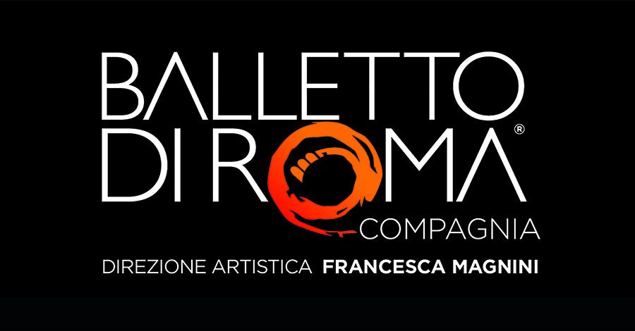 a836fbe8b4 Domani 16 marzo alle ore 9,30 iniziano le audizioni della Scuola del  Balletto di Roma