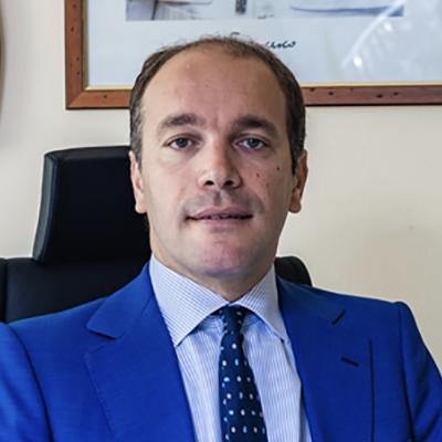 <strong>Giuseppe Ministeri</strong>
